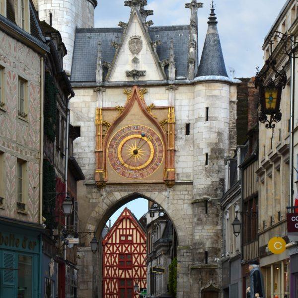 Auxerre_Tour_de_l'horloge_DSC_0025