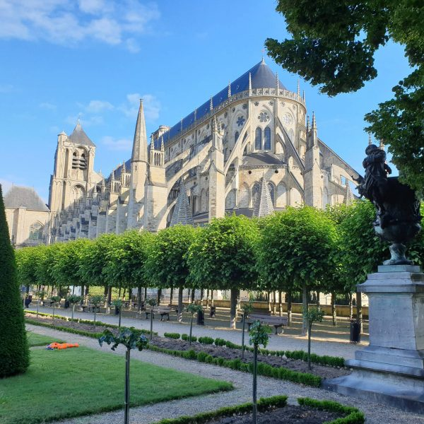 bourges 1