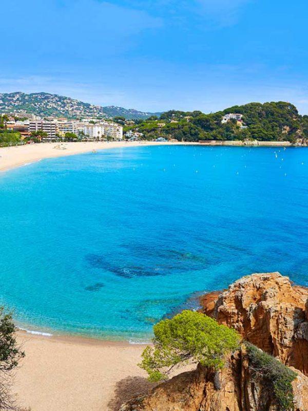 fenals-beach-costa-brava